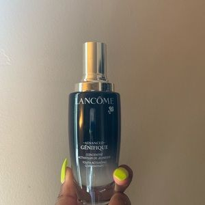 Lancôme Genifique Youth Activating Serum